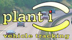 Plant-i vehicle tracking